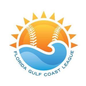 FGCL.logo_325