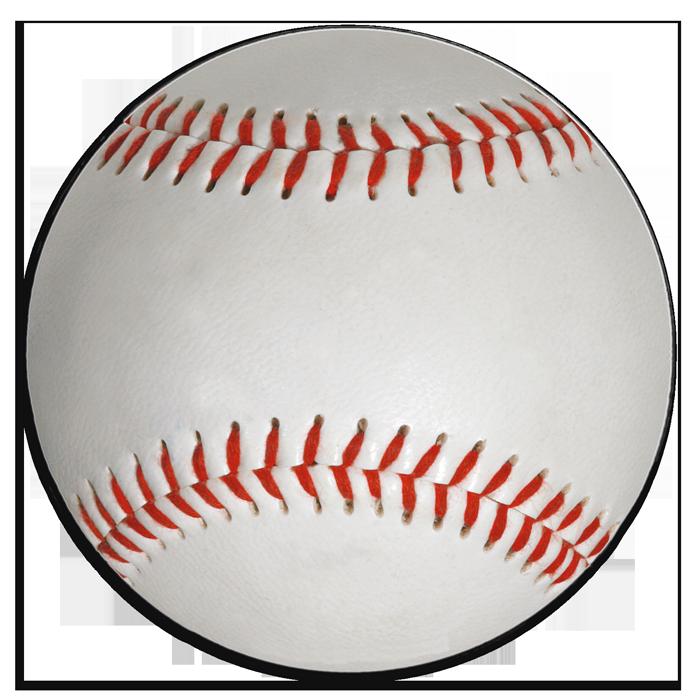 baseball_PNG19019