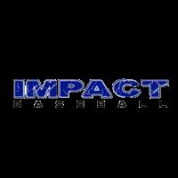 Impact-Baseball-200x200