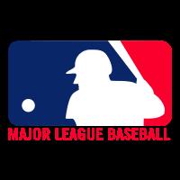 MLB-200x200