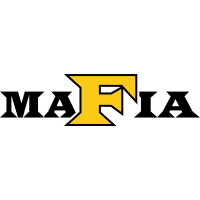 Mafia-Baseball-logo-200