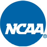 NCAA_logo_200x200