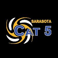 Sarasota CAT5