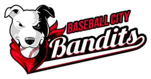 Baseball City Bandits