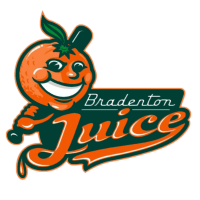 Bradenton Juice