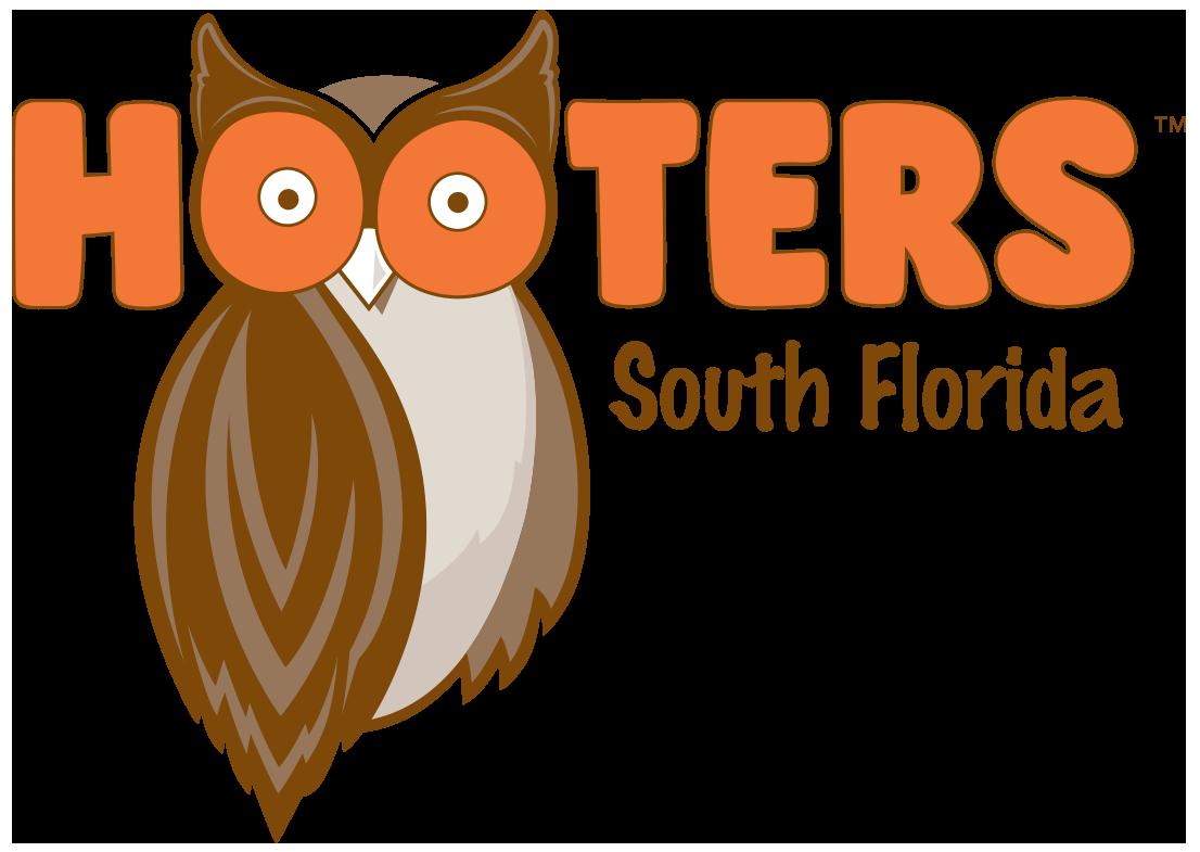 Hooters-SouthFlorida