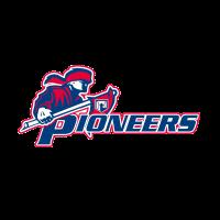 SQ pioneers