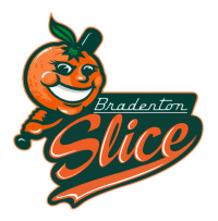 Bradenton Slice