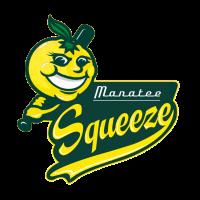 Bradenton Squeeze