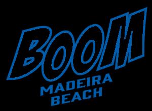 MadeiraBeachBoom