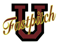 Fastpitch-U-200