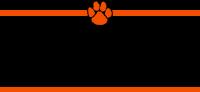 Sarasota-Tigers-200