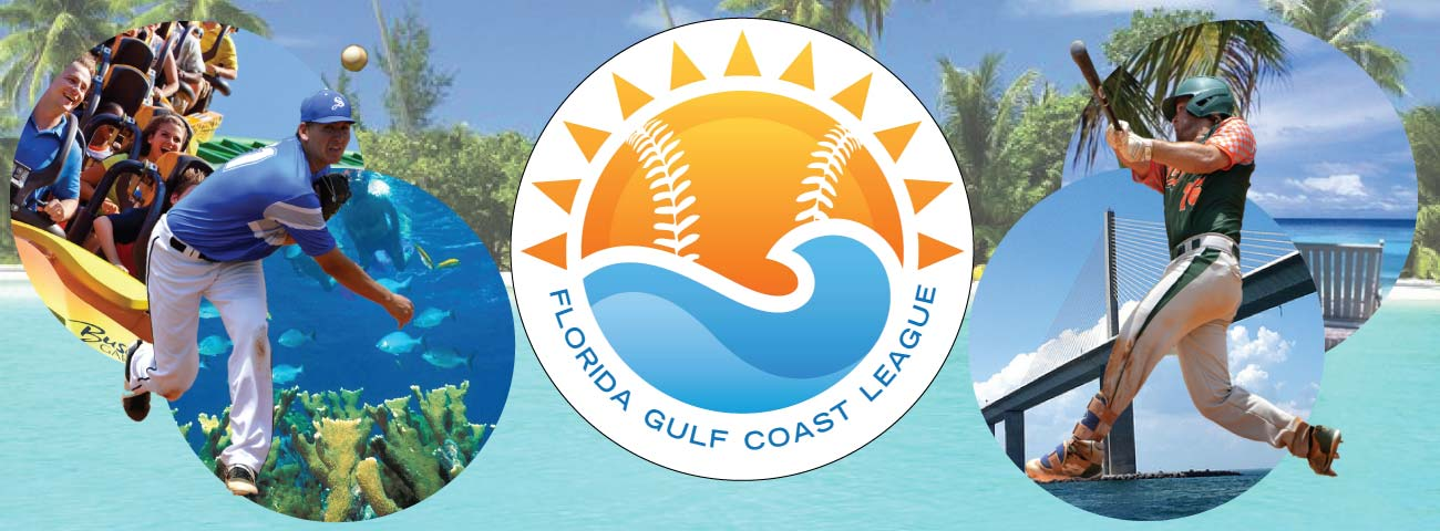 Florida Gulf Coast League